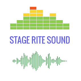 Stage Rite Sound